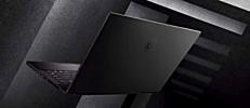 MSI, Acer и Lenovo выпустили новые ноутбуки со свежими процессорами Intel