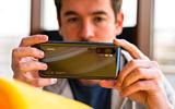 Xiaomi разрабатывает смартфон со 144-мегапиксельной камерой