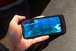 Новую модель Motorola Razr могут выпустить в сентябре
