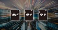 Карты памяти SD Express 8.0 смогут достичь скорости почти в 4 ГБ/с