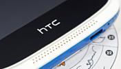 Слух: в июле HTC выпустит новый 5G-смартфон