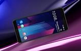 Desire 20 Pro будет первым смартфоном HTC с Android 10 на борту