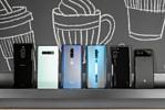 IDC: «Поставки смартфонов в 2020 сократятся на 12%»