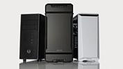 Эксперты сообщили о росте продаж геймерских компьютеров и комплектующих