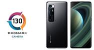 Xiaomi Mi 10 Ultra занял первую позицию в рейтинге DxOMark