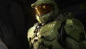 Выход Halo Infinite перенесли на следующий год