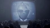 Epic Games подала в суд на Apple и Google