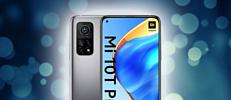В Европе Xiaomi Mi 10T Pro будут продавать за €699