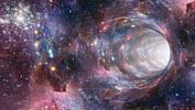 Ученый утверждает, что путешествия во времени без создания парадоксов возможны