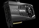 EVGA GeForce RTX 3090 разогнали до 2.58 ГГц