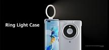 Huawei выпустит несколько новых интересных аксессуаров для Mate 40