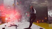В Control и Hitman 3 можно будет поиграть на Switch благодаря стримингу