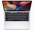 В коде Boot Camp нашли упоминание 16-дюймового MacBook Pro