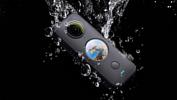ONE X2 — новая экшн-камера Insta360 за $430