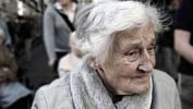 Ученые утверждают, что обратили процесс старения с помощью кислородной камеры