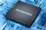 MediaTek готовит к анонсу мощный 6 нм чипсет MT6893