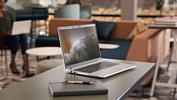 Новые HP EliteBook 805 G8 оснастили процессорами AMD Ryzen Pro 5000