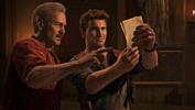 Премьера фильма по Uncharted состоится лишь в 2022