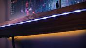 Elgato выпустила специальные акустические панели и полоски RGB-подсветки для стримеров
