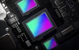 Samsung рассказала о новых фотосенсорах ISOCELL 2.0