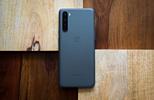 Слух: OnePlus Nord 2 оснастят чипсетом MediaTek Dimensity 1200