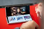 Слух: Samsung Galaxy Z Fold3 и Galaxy Z Flip2 выпустят в июле