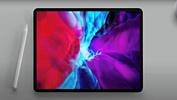 Неофициально: дисплеи Mini-LED получат только топовые iPad Pro 12.9