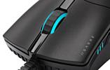 Corsair выпустила 8-килогерцовые мыши Sabre Pro и RGB Pro