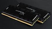 Память DDR4 разогнали до рекордной частоты в 7156 МГц