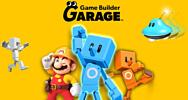 Nintendo анонсировала игровой конструктор Game Builder Garage для Switch