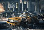 Ubisoft выпустит мобильную версию шутера The Division