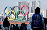 Летние Олимпийские игры можно будет посмотреть на Twitch