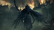 Слух: Sony выпустит «амбициозный» ремастер Bloodborne на PS5 и ПК