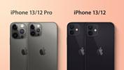 iPhone 13 Pro можно будет купить с 1 ТБ памяти