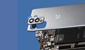 OnePlus представила новый смартфон Nord 2 5G