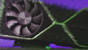 Слух: видеокарты GeForce RTX 4000 выпустят к концу 2022