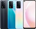 Oppo показала новый смартфон A93s 5G с Dimensity 700