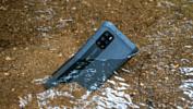 Ulefone Armor 12 5G: потрясающие результаты в бенчмарке
