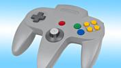 Nintendo зарегистрировала новый игровой контроллер для Switch