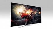 AU Optronics представила 85-дюймовую игровую ТВ-панель