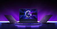 Представлены игровые ноутбуки Redmi G 2021