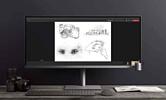Анонс моноблока Envy 34 AiO от HP