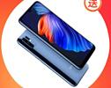LeTV возвращается на рынок смартфонов с новым LeTV S1