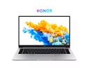 Honor представила ноутбуки MagicBook 16 и 16 Pro на базе AMD