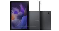 В Сеть просочилась информация о Samsung Galaxy Tab A8 2021