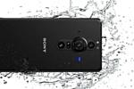 «Лучшая камера среди смартфонов»: Sony выпустила Xperia PRO-I