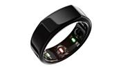 Что можно ожидать от «умного» кольца Oura Smart Ring