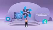 Tizen от Samsung появится на телевизорах других производителей