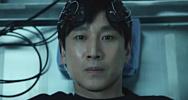 Apple выпустила трейлер нового корейского сериала «Доктор Брейн»