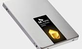SK Hynix вновь попробует себя в деле выпуска SSD